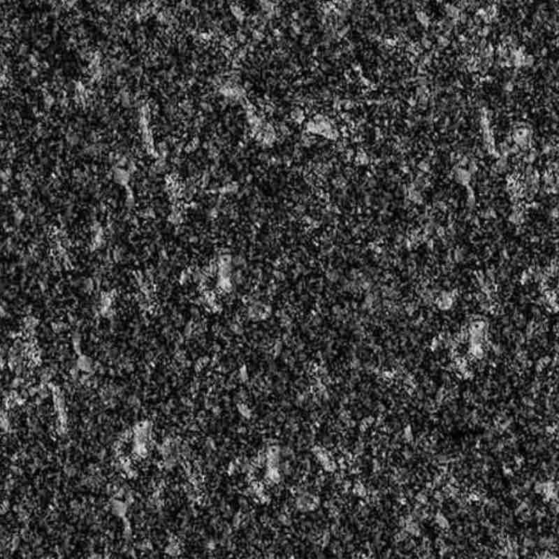 Granit Azul Noche
