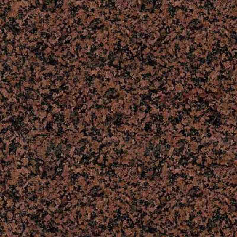 Granit Balmoral Ge Taiva