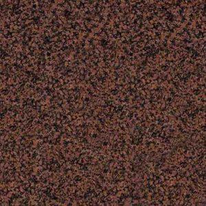 Granit Balmoral PE