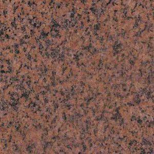Granit Capao Bonito