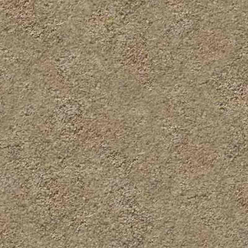 Granit Creme Antique