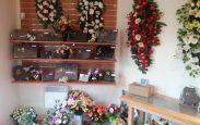Pompes funèbres SEMAILLE à Aulnoye-Aymeries