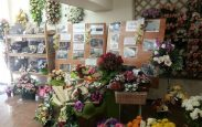 Pompes funèbres SEMAILLE à Bavay