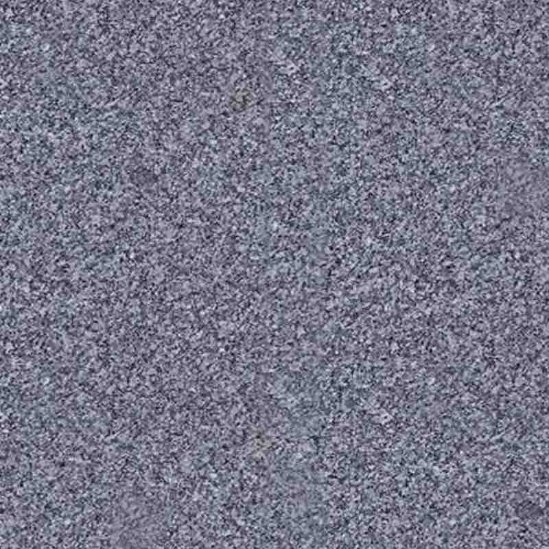 Granit Gris Kandahar G564
