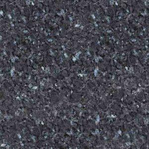 Granit Labrador HQ Foncé