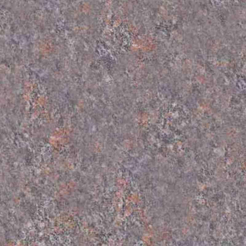 Granit Lilas Gerais