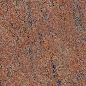 Granit Multicolor