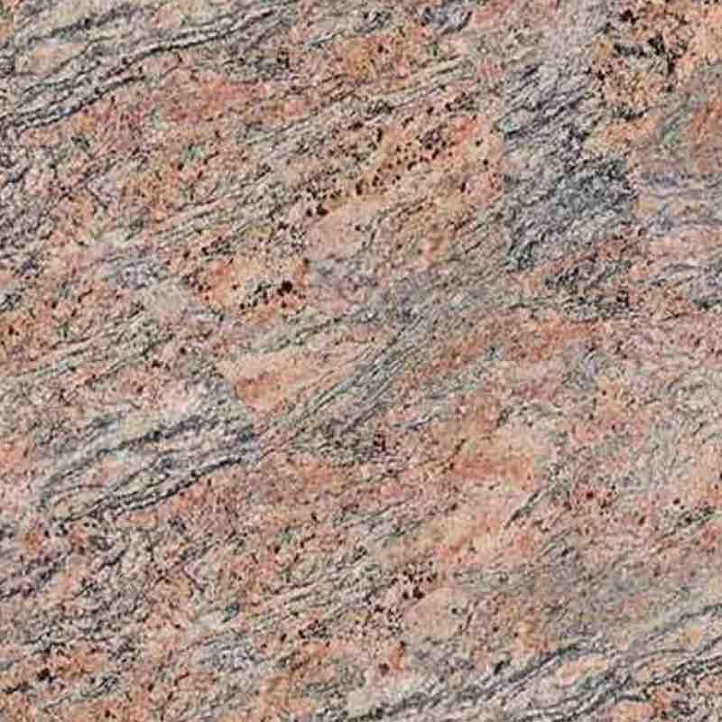 Granit New Sagitarius