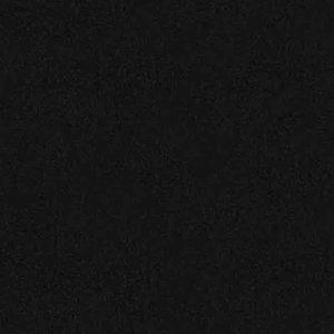Granit Noir Inde