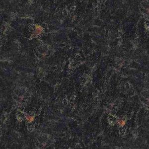 Granit Noir Rubis