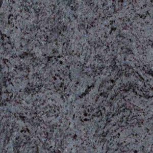 Granit Orion-Mass Blue-Vizag Blue