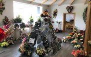 Pompes funèbres SEMAILLE à Feignies