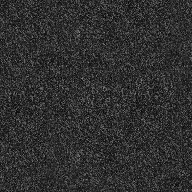 Granit Regal Black