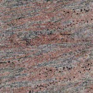 Granit Rosabella