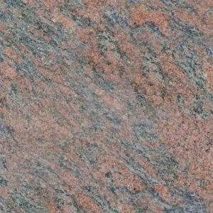 Granit Rose Dalve