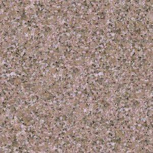 Granit Rose Lilas G635