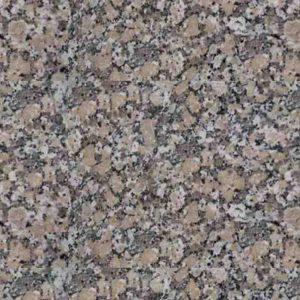 Granit Rose Saumone
