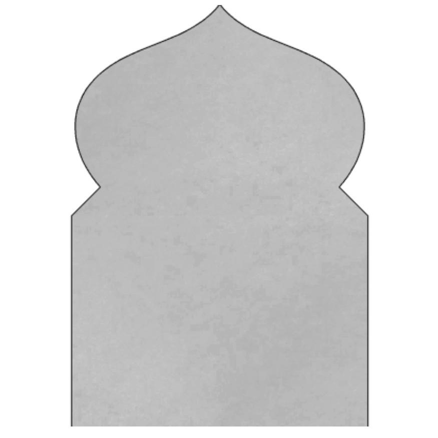 Stèle Tahat