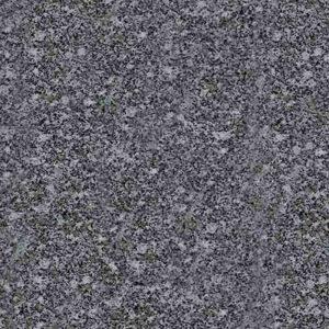 Granit Tarn Royal Foncé PE