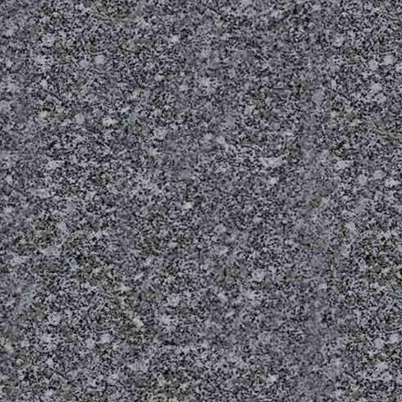 Granit Tarn Royal PE
