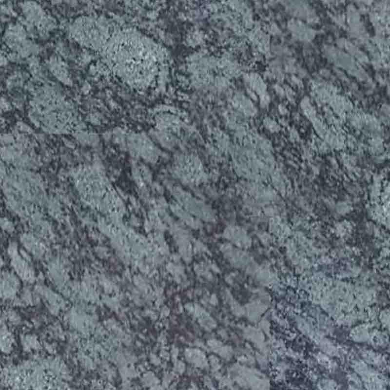 Granit Vert Olive