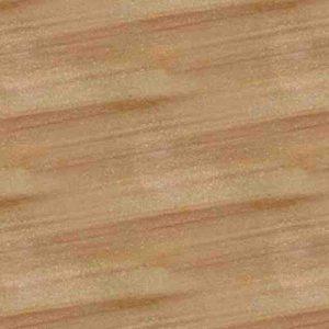 Granit Wonderwood