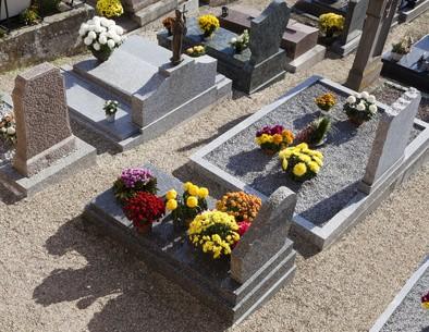 Entretenir une sépulture : Pourquoi et comment ?