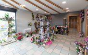Pompes funèbres SEMAILLE à Le Quesnoy