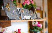 Pompes funèbres SEMAILLE à Onnaing