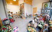 Pompes funèbres SEMAILLE à Solesmes