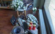 Pompes funèbres SEMAILLE à Valenciennes