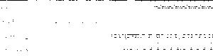 logo pompes funebres semaille
